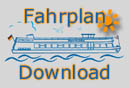 Fahrplandownload